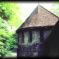 Der wahre Tower of Berne