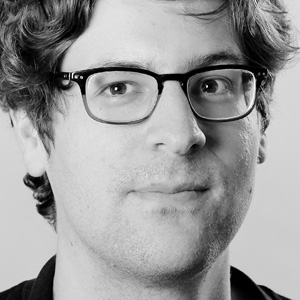 WHOISWHO - Linus Schöpfer, Redaktion Tages-Anzeiger, Kultur & Gesellschaft