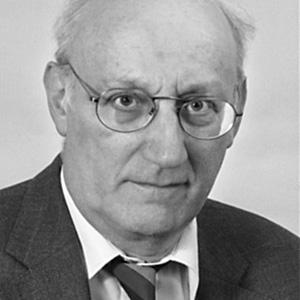 Angelo Garovi