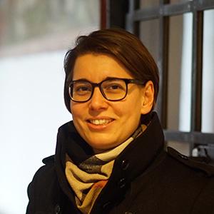 Jana Lucas