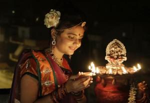 (AP/Ajit Solanki)