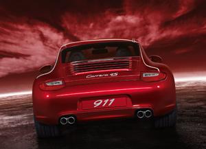 Porsche 300