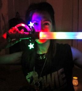 Plastic_Sword__Milena_K