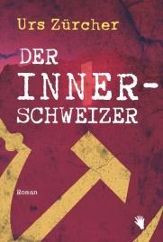 innerschweizer