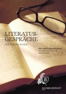 sh_flyer_literaturgespraeche