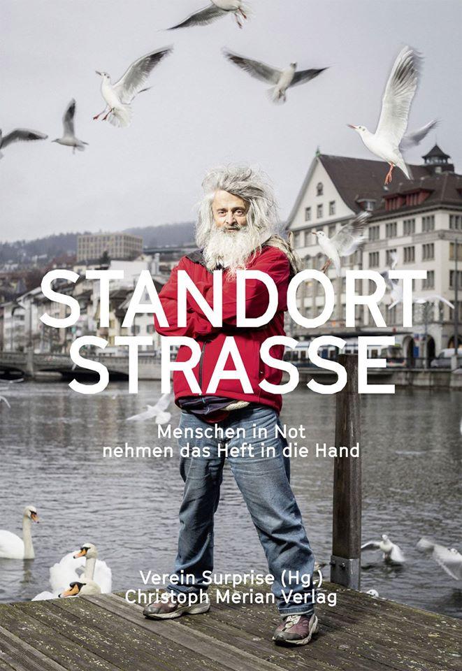 standortstrasse