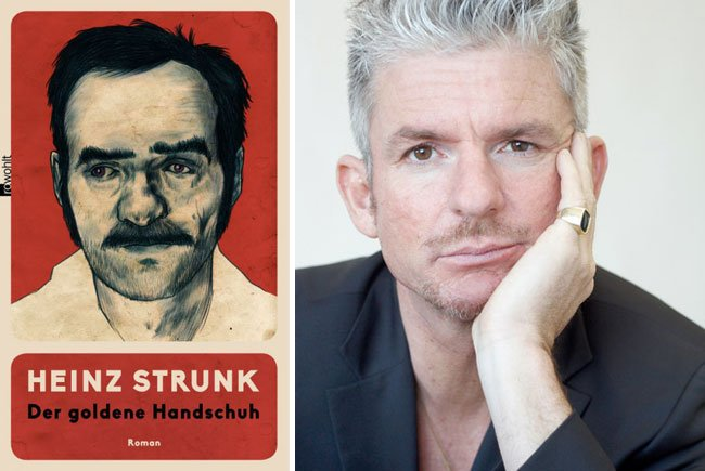 Strunk_Der_Goldene_Handschuh
