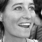 Sabine Windlin