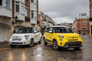 Cars-New Models Rdp