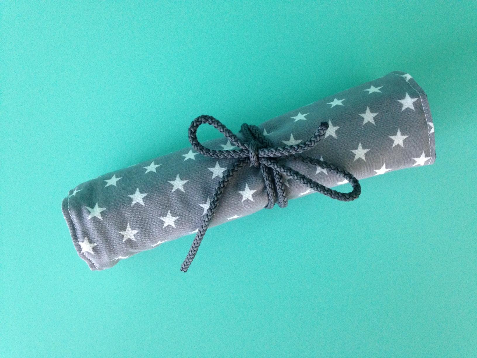 Zehn Basteltipps für Weihnachten   Mamablog