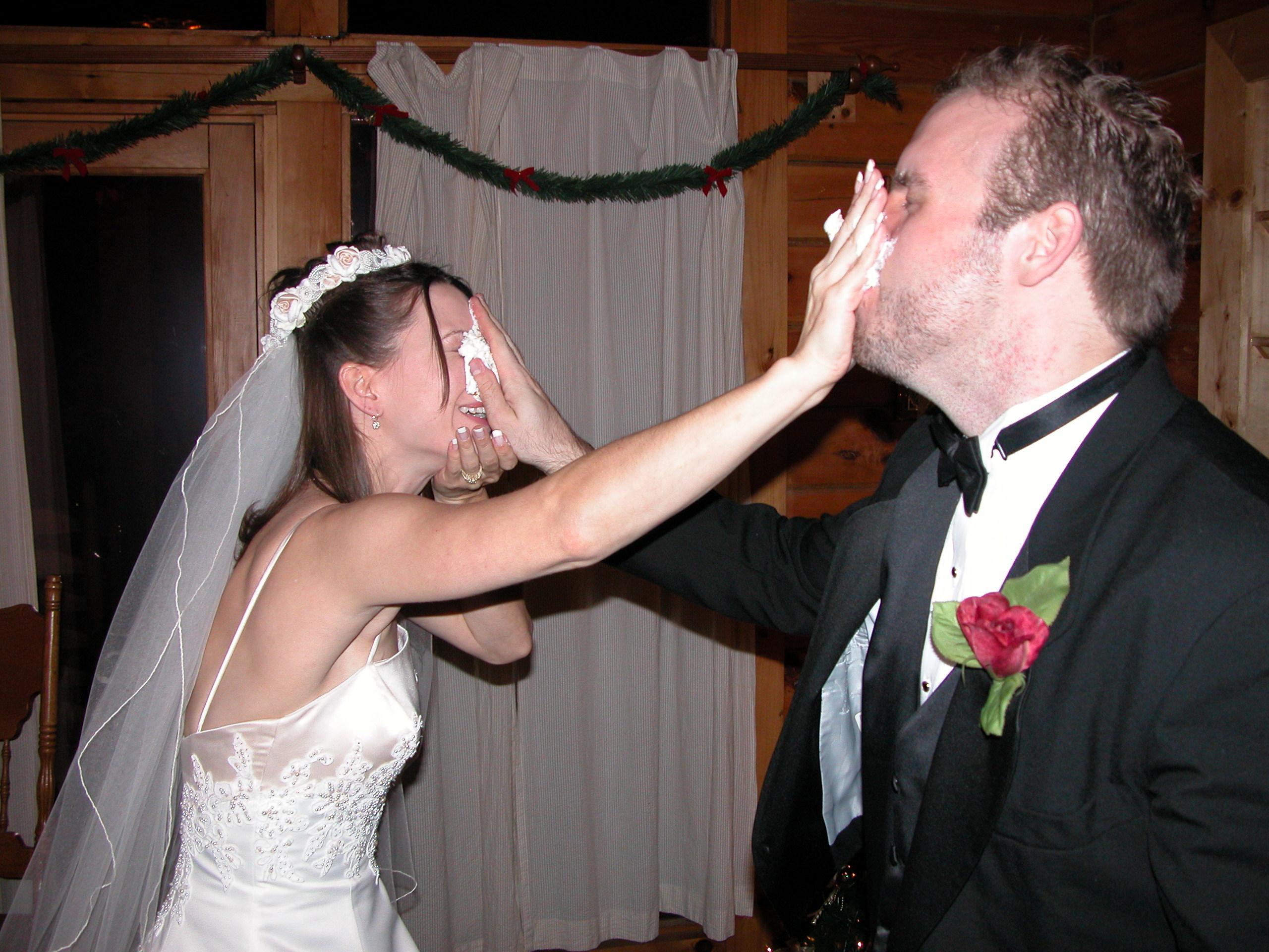 Eheringe und Trauringe Archives Was Braut und Bräutigam vor der