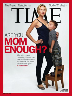 MB_Time Magazine_250