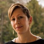 Mamablog Anica Kohler