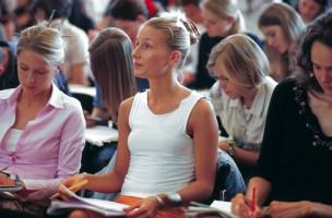 studentinnen