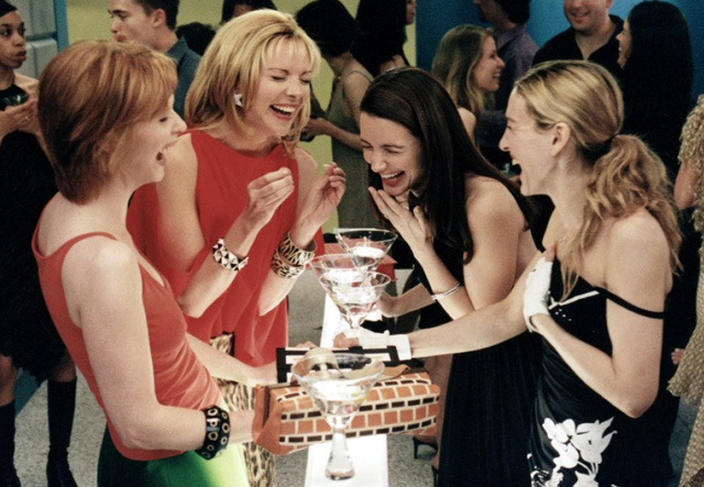 sexandthecity_mamablog