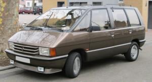 Renault_Espace1_640