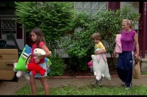 boyhood-movie-clip---packing-the-car