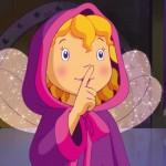 Prinzessin_Lillifee_12