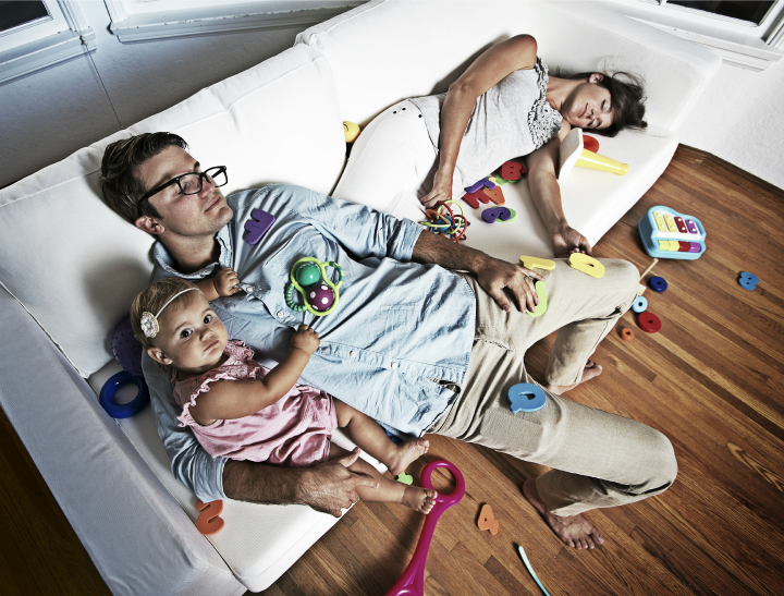 10 gr nde f r eine kinder auszeit mamablog. Black Bedroom Furniture Sets. Home Design Ideas