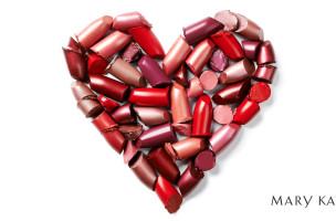 mary-kay-2-14-lipstick-bullet-heart-DWYL-desktop-2560x1440