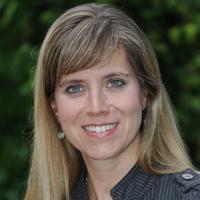 Mamablog Annette Wirthlin