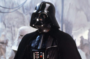 Darth-Vader_640
