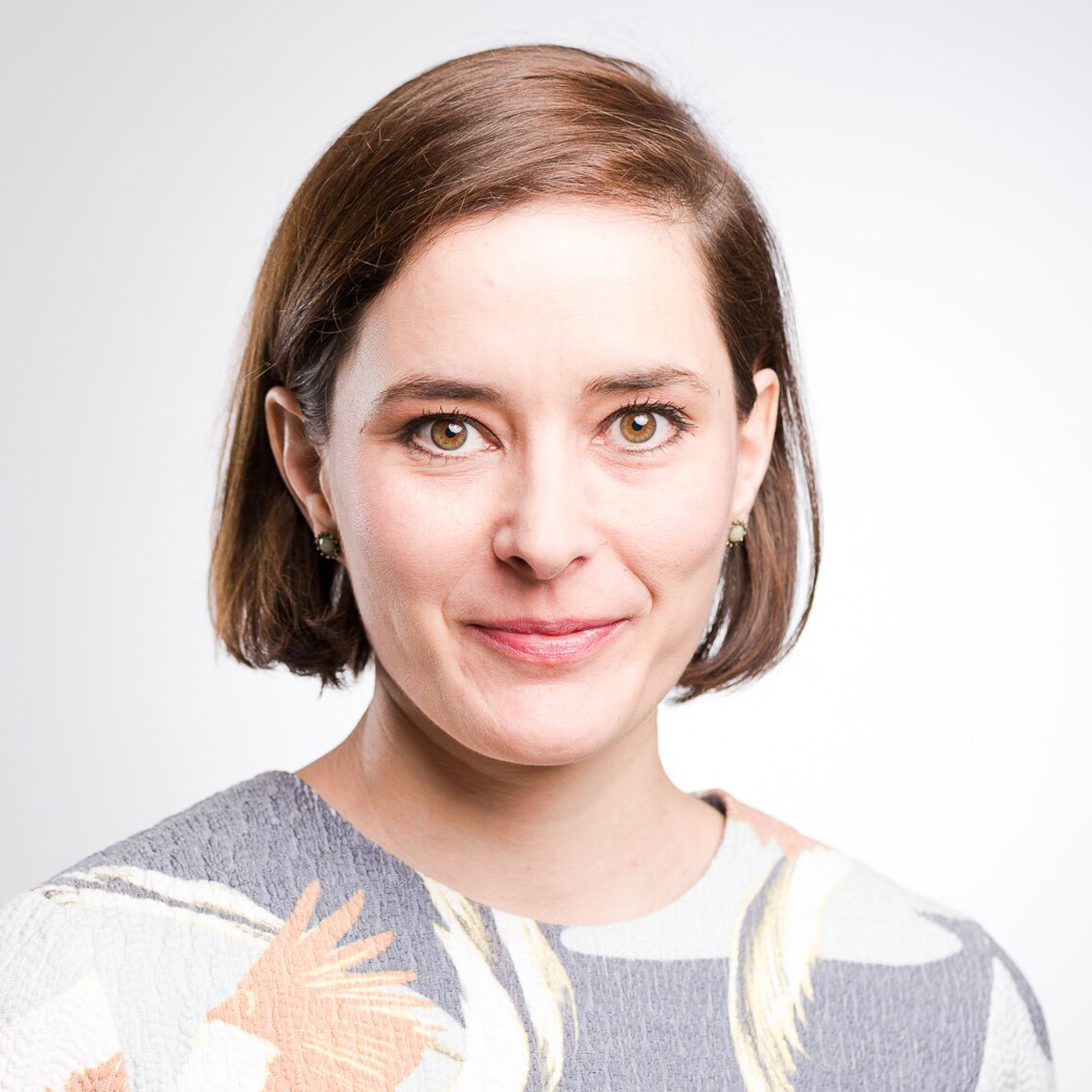 Nadia Meier