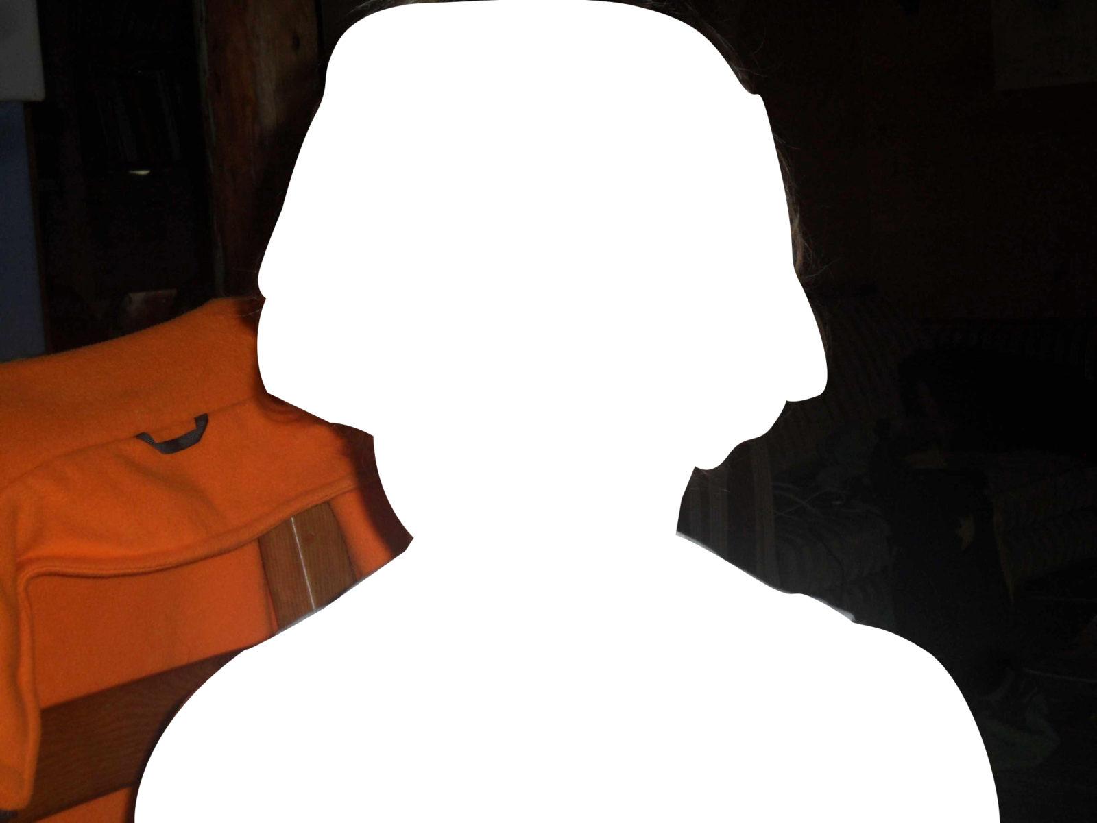 HANDOUT - Der vermisste 12-jaehrige Paul Schickling aus Gunzgen (SO), undatiertes Handout. Die Solothurner Staatsanwaltschaft hat im Fall des seit Samstag vermissten 12-jaehrigen Knaben Paul eine Strafuntersuchung wegen Entfuehrung gegen Unbekannt eroeffnet. Es koenne nicht ausgeschlossen werden, dass sich der Knabe mit jemandem verabredet habe. Die Strafuntersuchung sei aufgrund neuer Hinweise eroeffnet worden, teilte die Staatsanwaltschaft am Mittwoch, 22. Juni 2016, mit. Die Ermittlungen wuerden weiterhin in alle Richtungen und auf Hochtouren laufen. (HANDOUT Kantonspolizei Solothurn) *** NO SALES, DARF NUR MIT VOLLSTAENDIGER QUELLENANGABE VERWENDET WERDEN ***