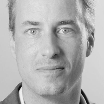 WHOISWHO - Daniel Böniger, Redaktion Tages-Anzeiger, Kultur & Gesellschaft