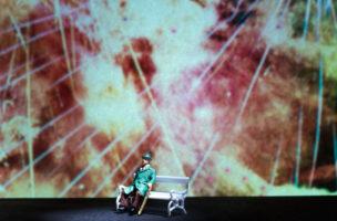 BILD: Raisa Durandi, Zürich, 08.07.2016 / Ressort: WIS / VERSION ONLINE / Wie kann ich meine Ejakulation kontrollieren?