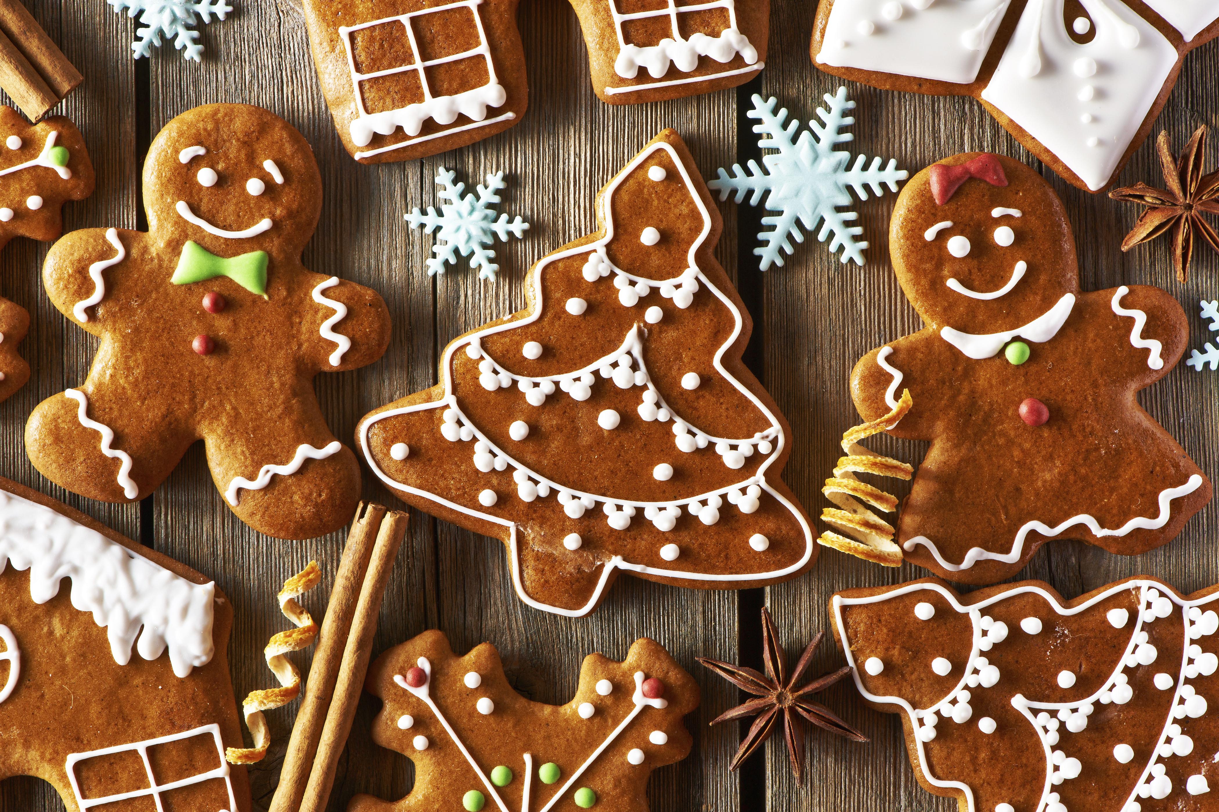 Die 8 Besten Basteltipps Fur Weihnachten Mamablog