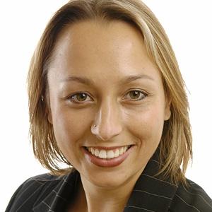Katrin Schiess