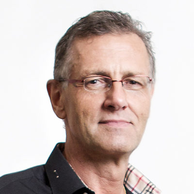 Mamablog Thomas Bornhauser