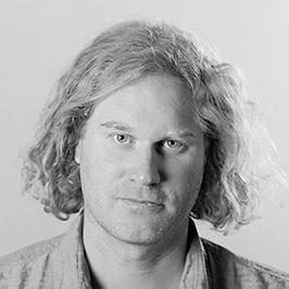 WHOISWHO - Philippe Zweifel, Redaktion Tages-Anzeiger, Kultur & Gesellschaft