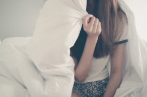 sex shops frankfurt schamlippen entfernen