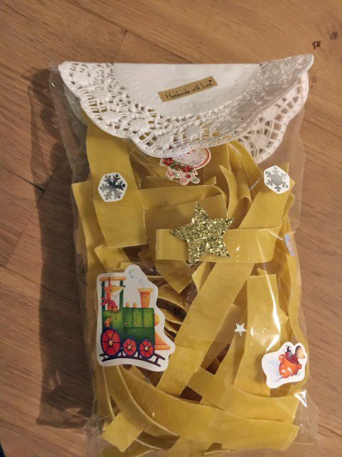 Weihnachtsgeschenke Basteln Erwachsene.Die Perfekte Bastelidee Für Weihnachten Mamablog