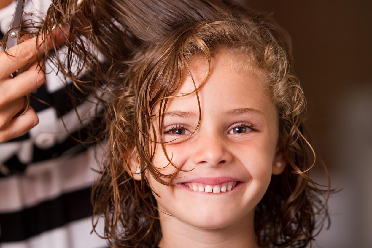 Rapunzel Mädchen Und Ronaldo Buben Mamablog