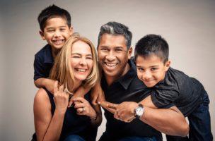 Fkk Familie Sucht
