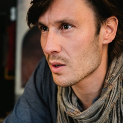 NicolasZogg_credit_Luca_Bricciotti (1)