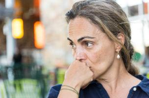 Frauen ab 35 schwer vermittelbar