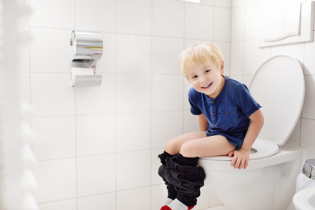 halten sie ihre kinder von ffentlichen toiletten fern. Black Bedroom Furniture Sets. Home Design Ideas