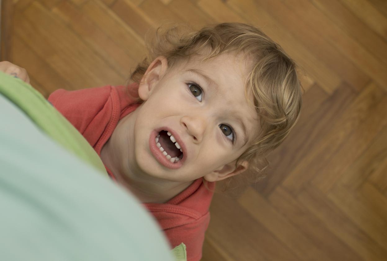 Kinderlose Haben Keine Ahnung Mamablog