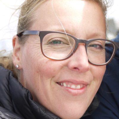 Eva Hefti