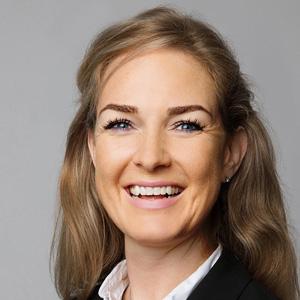 Olivia Hager
