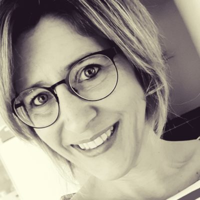 Mamablog Sabine Dermun