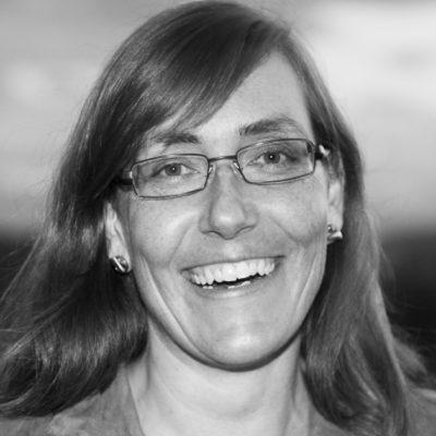 Martina Seger-Bertschi