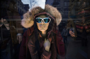 Das bringt Outdoor-Mode in der Stadt