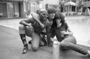 1,2,3,4, Ramones