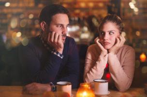 Dating-Regeln für 16-Jährige