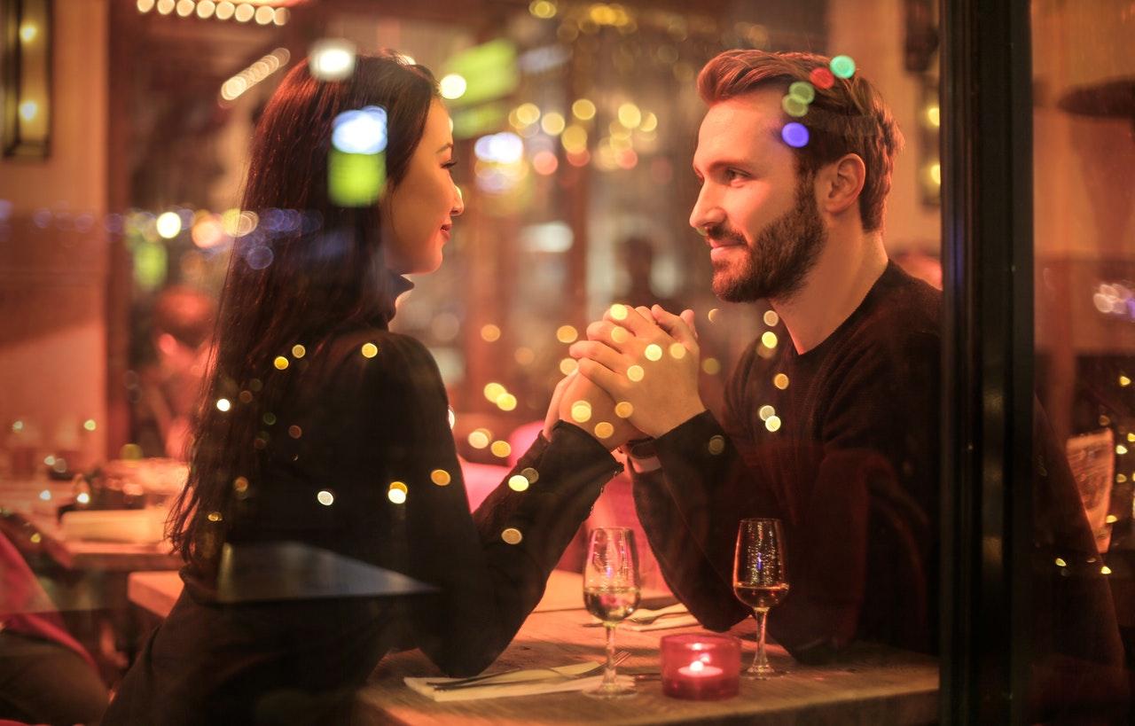 apologise, can Frauen ansprechen und flirten too seemed me